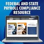 2020 Federal and State Payroll Compliance Resource