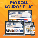 2020 Payroll Source Plus