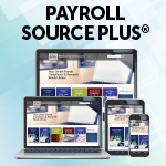 Payroll Source Plus