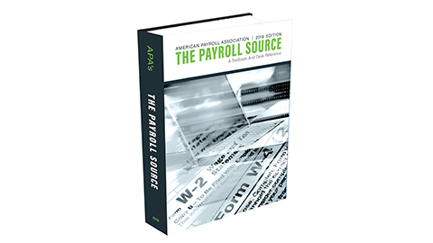 payroll source online