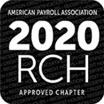2020 RCH Approved Chapter