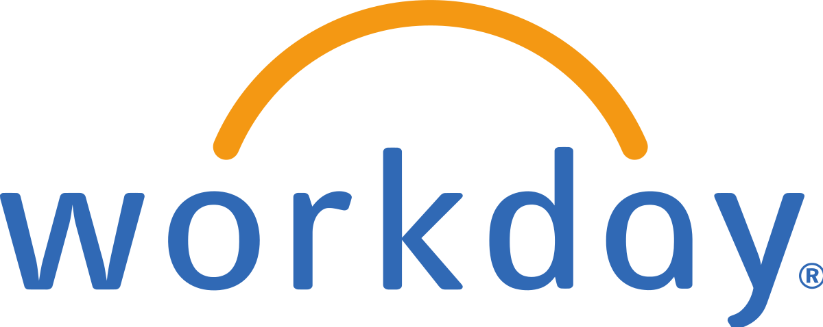 1200px-Workday_logo.svg