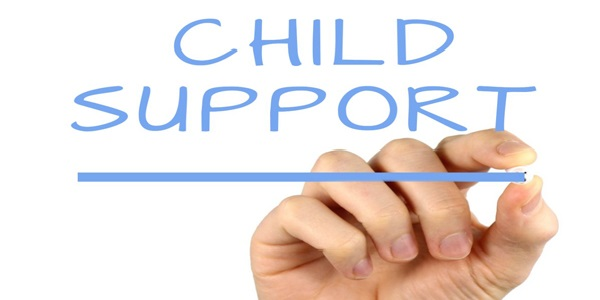 child-support-3-final