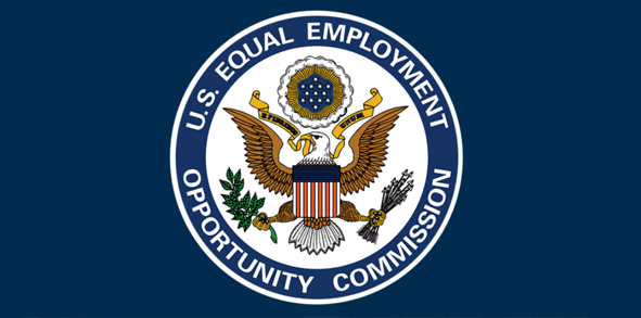 Employers Must Report EEO-1 Component 2 Pay Data for 2017