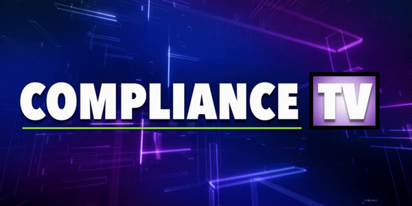 Compliance Tv Irs Posts The 2018 Form 941 Schedule R And Instructions