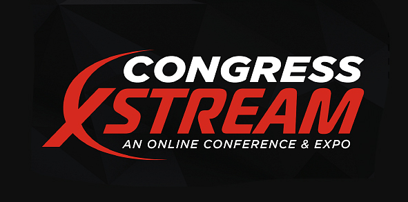 congressxstream2021
