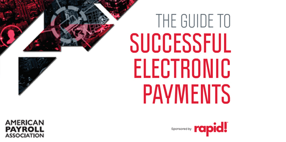 electronicpayments2020