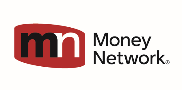 moneynetworkfinal