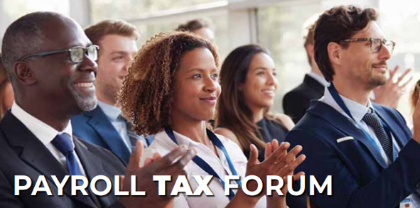 payrolltaxforum