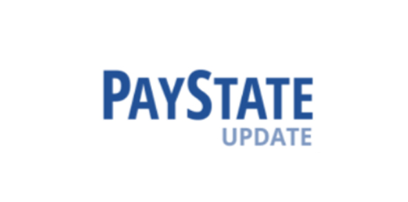 paystate