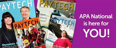 Paytech Mags