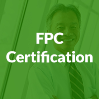 FPC Certification