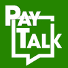 Paytalk Podcast