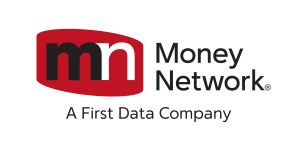 MoneyNetwork logo