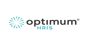Optimum Solutions, Inc.