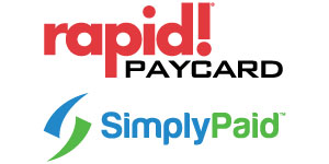 rapid-simply-paid