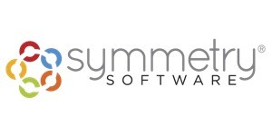 Symmetry Software