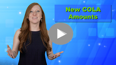 Compliance TV May 2018